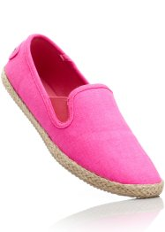 Slipper (bpc bonprix collection)