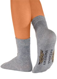 ARIZONA Socken (6-Paar-Pack) (Arizona)