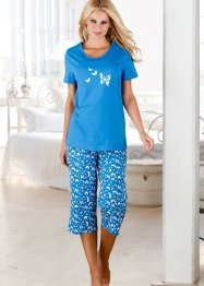 Capri Pyjama (bpc bonprix collection)