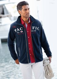 Fleecejacke (bpc selection)
