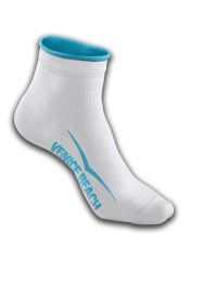 Venice Beach shortsock (6er-Pack) (Venice Beach)