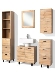 "Schrank ""Brooklyn"" (bpc living)"