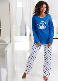 Pyjama (bpc bonprix collection)
