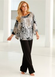 Kaftan Pyjama (bpc selection)