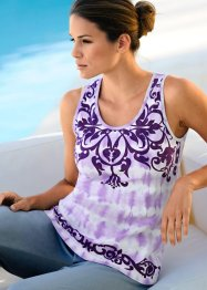 Batik-Top (bpc bonprix collection)