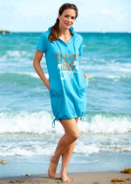 Beach-Kleid (bpc bonprix collection)