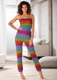 Lounge Jumpsuit (bpc bonprix collection)