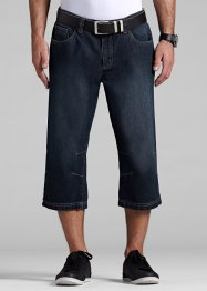 3/4 Jeans Regular-Fit (John Baner Jeanswear)