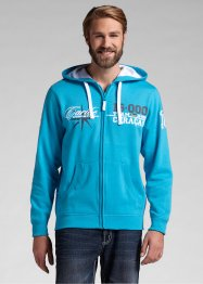 Sweatjacke (bpc selection)