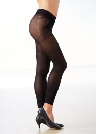 Body Shaping Legging (Nice Size)