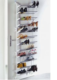 Schuhschrank (Home Collection)
