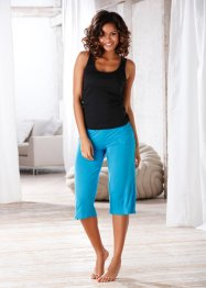 Lounge Caprihose (bpc bonprix collection)