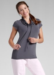 Wellness-Shirt (bpc bonprix collection)