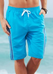 Surferbadeshorts (bpc bonprix collection)