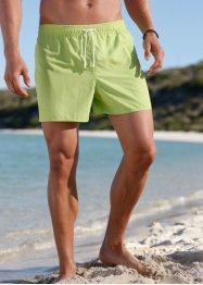 Strand-Shorts (bpc bonprix collection)