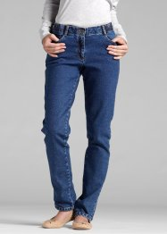"Stretch-Jeans ""Monika"" (John Baner Jeanswear)"