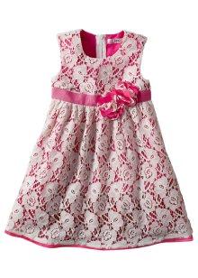 Festliche Mode für Kinder bei bonprix online shoppen