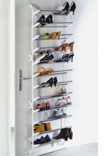 Schuhschrank, Home Collection