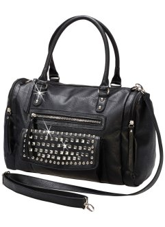 "Tasche ""Sarah"", bpc bonprix collection, schwarz"