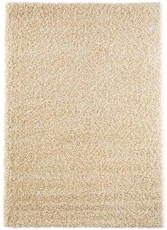 Teppiche entdecken sie ihren neuen teppich bonprix - Teppich bonprix ...