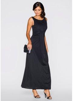 Festliche mode von bonprix eleganter auftritt garantiert - Bonprix festliche kleider ...