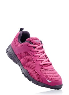 Tennis, bpc bonprix collection, fuchsia/violet foncé