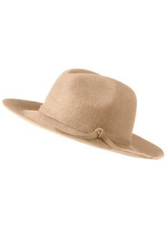 Cappello, bpc bonprix collection, Cammello