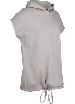 Modisches Maite Kelly Sweatshirt, kurzarm, bpc bonprix collection