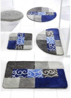 Badgarnituren angebote auf waterige - Bonprix tappeti bagno ...