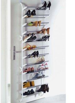 Schuhschrank, Home Collection