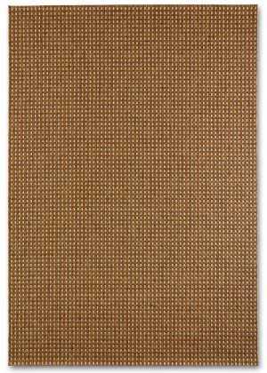 "Teppich ""Grace"", Sisal-Optik, bpc living, natur"