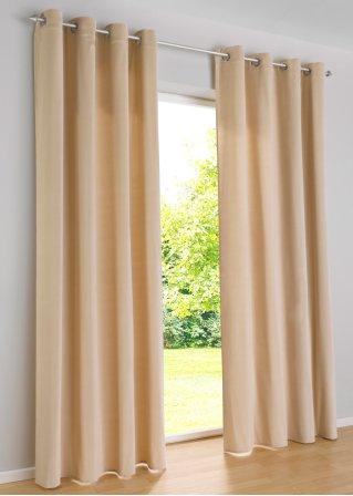 sweat fleecejacken von bonprix in modischer auswahl. Black Bedroom Furniture Sets. Home Design Ideas