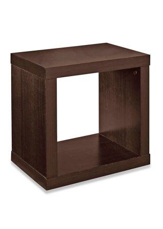 kinderzimmer m bel bunte kinderm bel bei bonprix. Black Bedroom Furniture Sets. Home Design Ideas