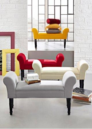 truhe entdecke h bsche truhen und b nke bonprix. Black Bedroom Furniture Sets. Home Design Ideas