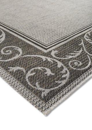 klassische teppiche auf entdecken. Black Bedroom Furniture Sets. Home Design Ideas