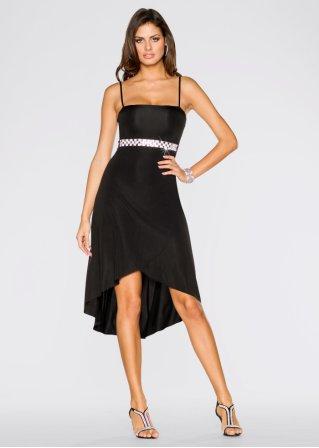 Festliche mode von bonprix eleganter auftritt garantiert - Festliche kleider bei bonprix ...