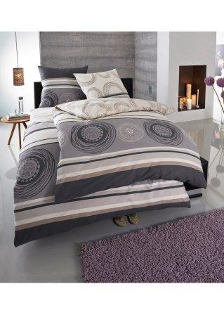 biber bettw sche von bonprix superweich und kuschelig. Black Bedroom Furniture Sets. Home Design Ideas