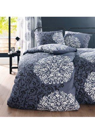 bettw sche g nstig im online shop von bonprix entdecken. Black Bedroom Furniture Sets. Home Design Ideas