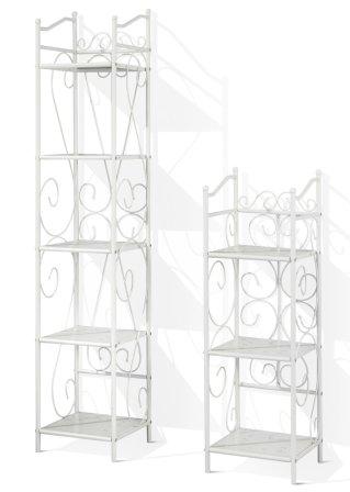 s es t shirt mit print wei bedruckt. Black Bedroom Furniture Sets. Home Design Ideas