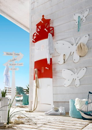 dekofigur marie wei gold bpc living. Black Bedroom Furniture Sets. Home Design Ideas