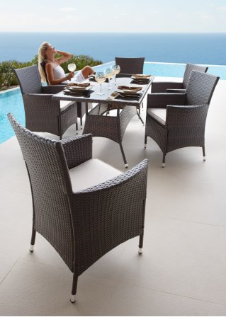 schicker rock mit dekorativen plisseefalten dunkellila. Black Bedroom Furniture Sets. Home Design Ideas
