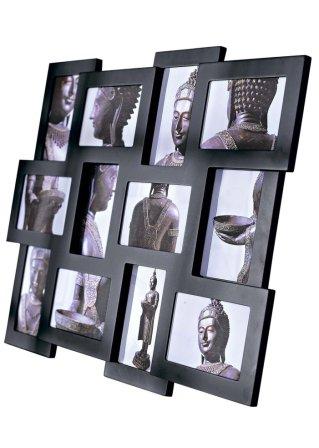 jacken f r m dchen jetzt im online shop von bonprix. Black Bedroom Furniture Sets. Home Design Ideas