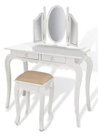 regal h ngend mit 1 t r ben natur wohnen. Black Bedroom Furniture Sets. Home Design Ideas