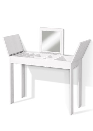 b gel bikini 2 tlg set cup e schwarz wei gemustert. Black Bedroom Furniture Sets. Home Design Ideas