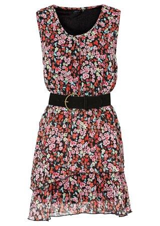 Бонприкс платья
