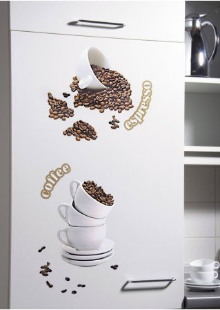 die bpc schn rstiefelette bringt sie bequem und l ssig durch den alltag grau lachs. Black Bedroom Furniture Sets. Home Design Ideas