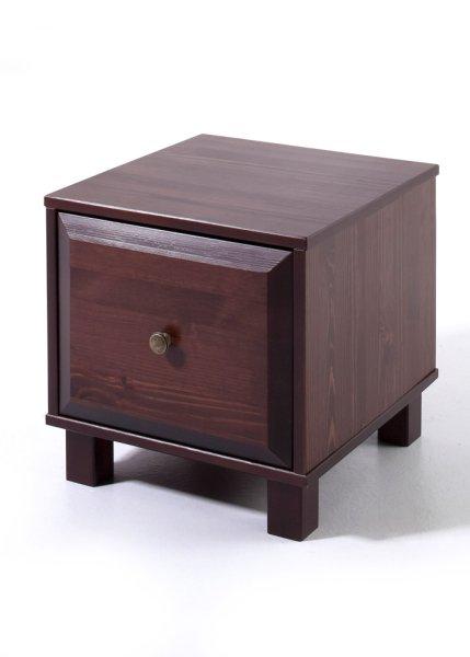 delife couchtisch esmerado 100 cm weiss wohnzimmertisch. Black Bedroom Furniture Sets. Home Design Ideas