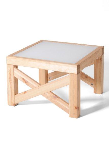 sp lenschrank linz billig kaufen. Black Bedroom Furniture Sets. Home Design Ideas