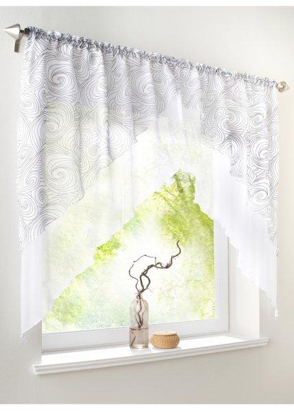 Emejing Vorhänge Für Küchenfenster Ideas - Ideas & Design