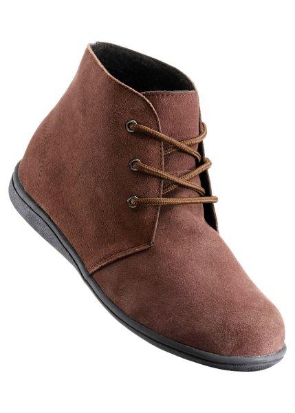 Обувь на полную ногу купить